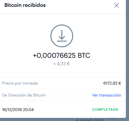 Cointiply bitcoin faucet y sus beneficios